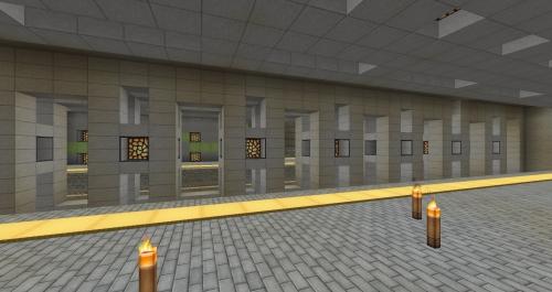 subway20.jpg