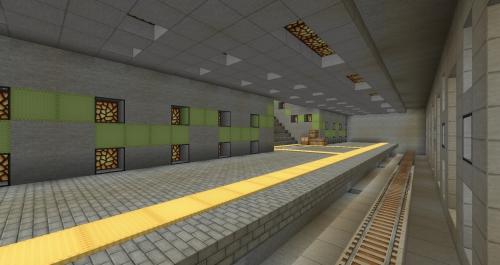 subway21.jpg