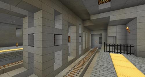 subway23.jpg