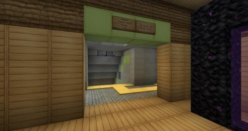 subway29.jpg