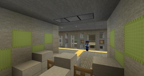 subway31.jpg