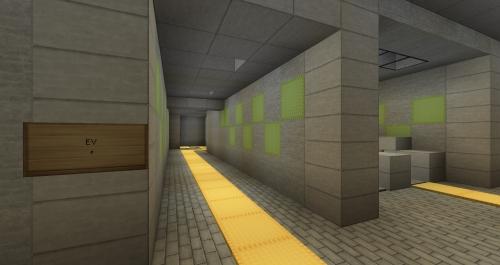 subway32.jpg