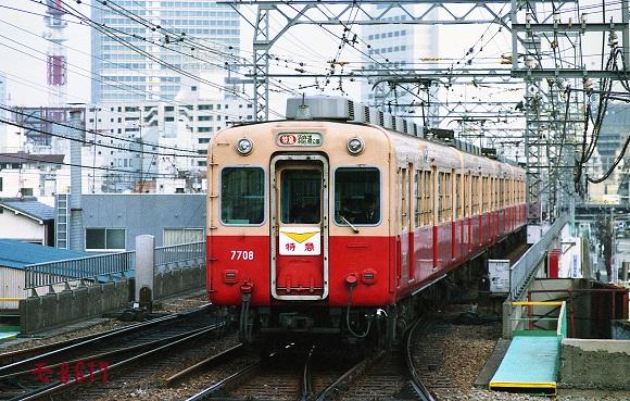 S-023N-img037R.jpg