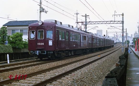 wP-045N-img030.jpg