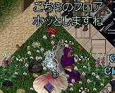 WS002334_20150111134818d6f.jpg