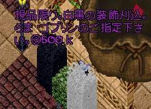 WS002368_20150126215304b31.jpg