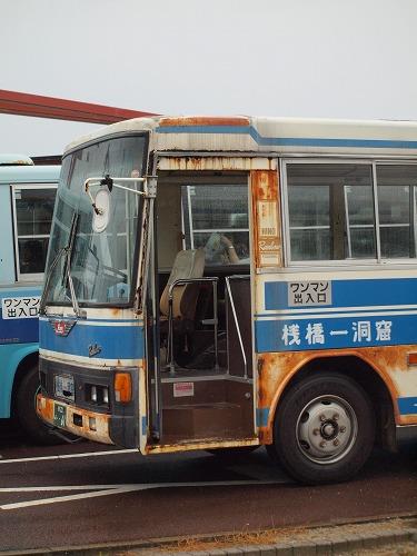 P8036980.jpg