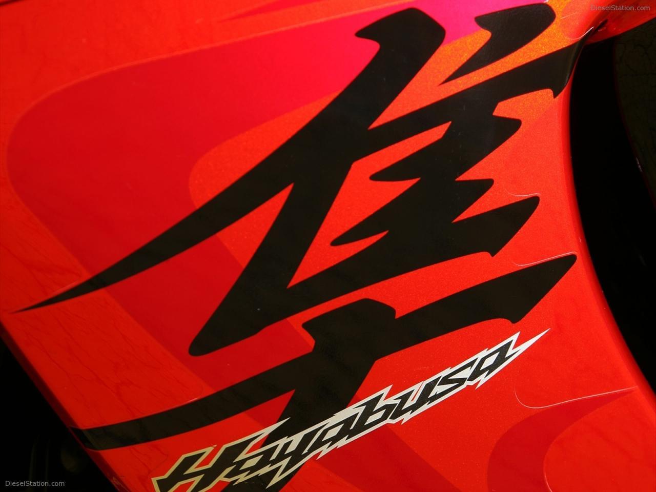 Suzuki-Hayabusa-turns-10-02_convert_20150805224635.jpg