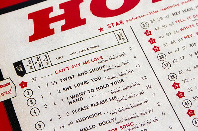 beatles-top-5-chart-650.jpg
