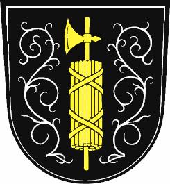 ドイツde-Legauの紋章