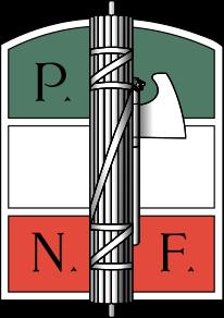 ファシスト党党章