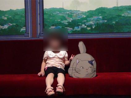 近藤喜文展 香川県立ミュージアム-2