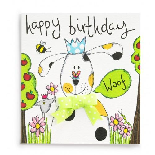 janie-wilson-happy-birthday-dog-jelly-3002681-0-1362859527000.jpg
