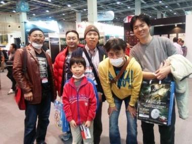 syuugou_convert_20150208113230.jpg