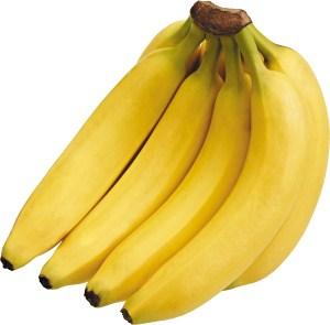 Cavendish-Banana-Vertikal-1200.jpg