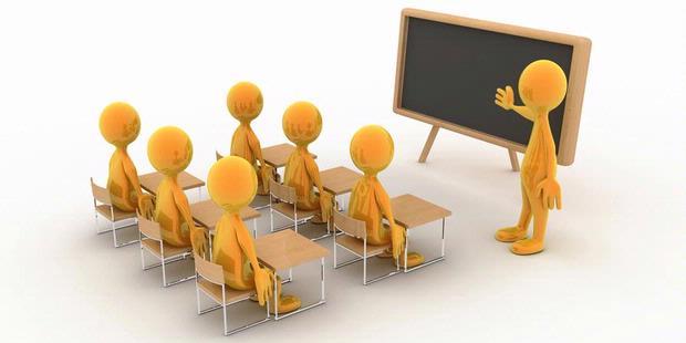 Contoh-Cerpen-Bertema-Pendidikan.jpg