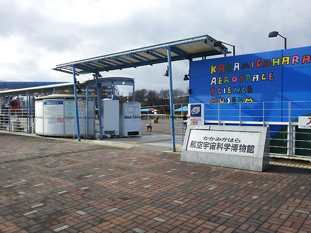 kakamigahara_01.jpg