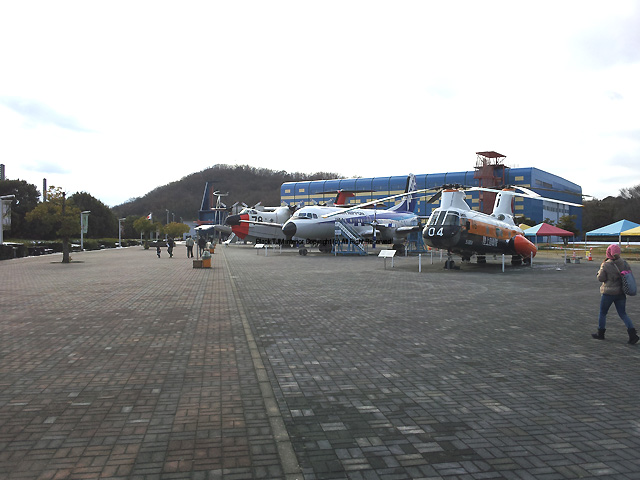 kakamigahara_02.jpg