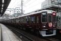 阪急-n1104リラックマ号-6