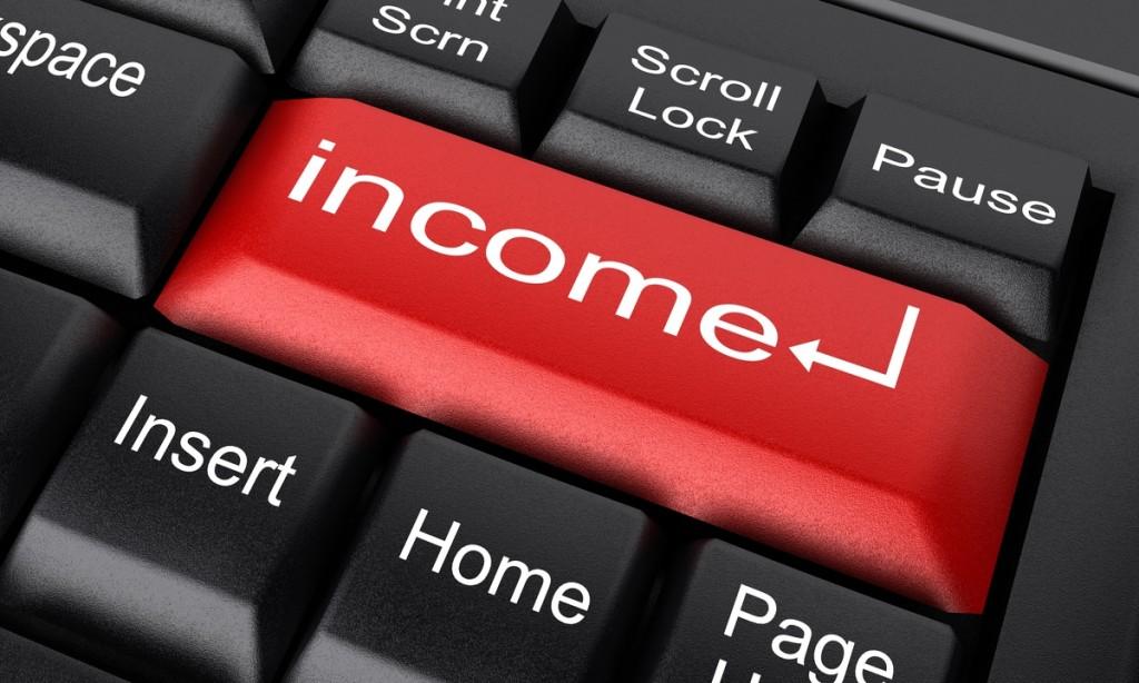 Passive-Income-Online-1024x614.jpg