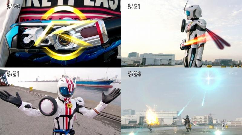 drive13-4.jpg