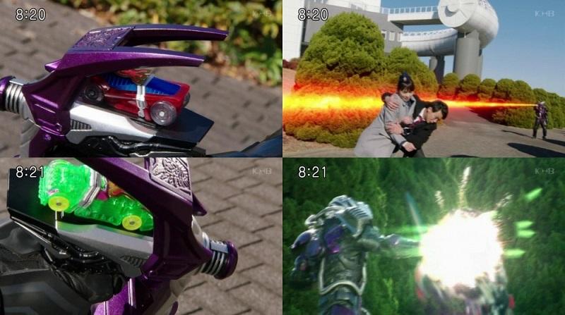 drive21-2.jpg