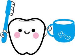 12月08日は歯ブラシ交換の日