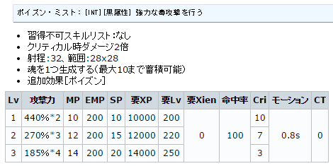 1503011212.png