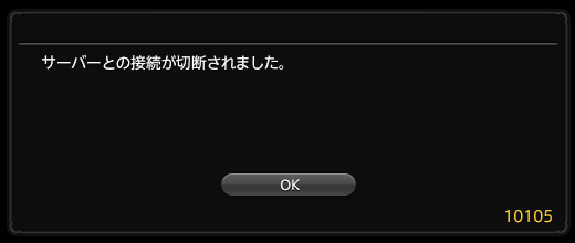 1508052340.png