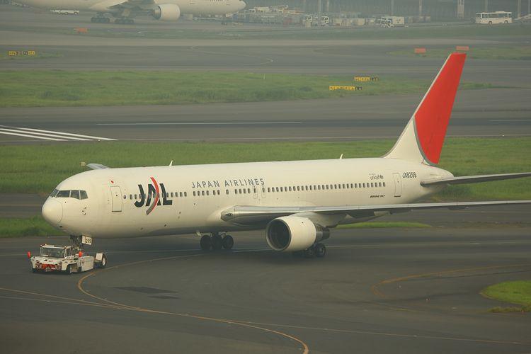 1508羽田空港① (118)FC2