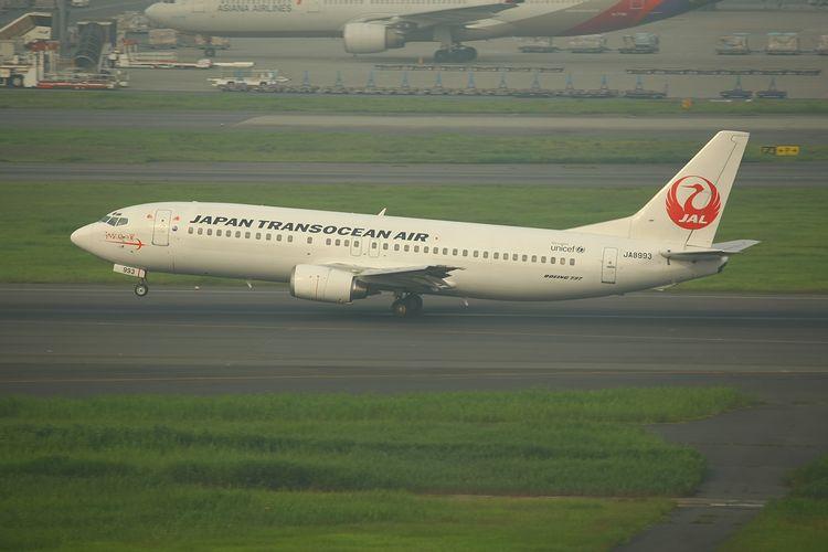 1508羽田空港① (146)FC2