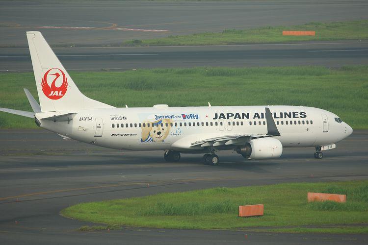 1508羽田空港① (362)FC2