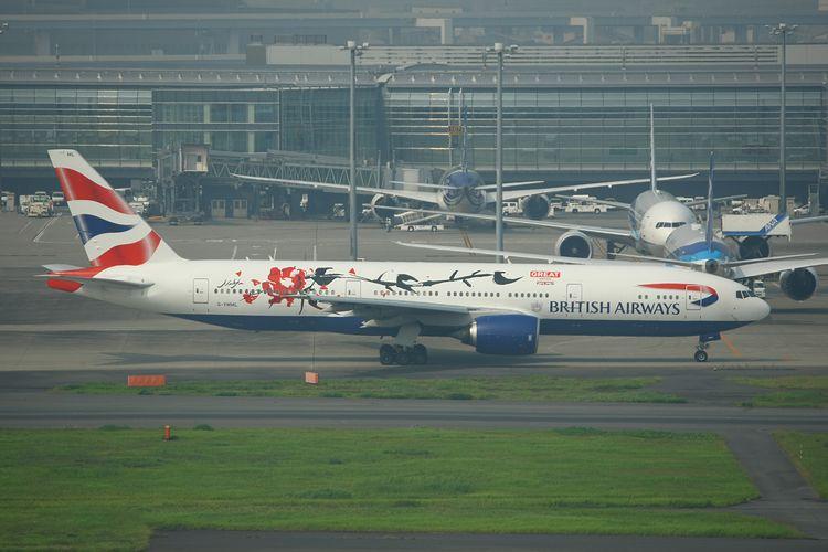 1508羽田空港① (454)FC2