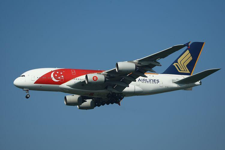 1508成田空港① (232)FC2