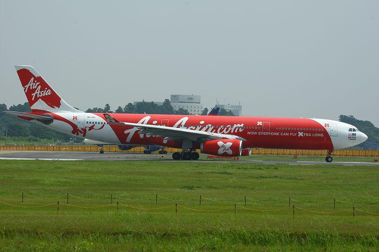 1508成田空港① (453)FC2
