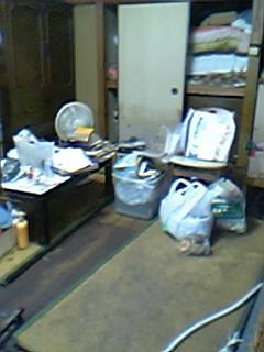 2005年9月5日2