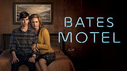 bates motel2
