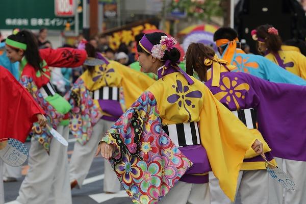 松山祭 150808 01
