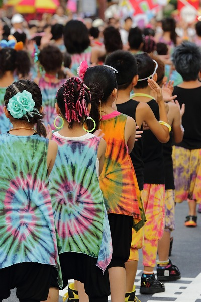 松山祭 150808 02