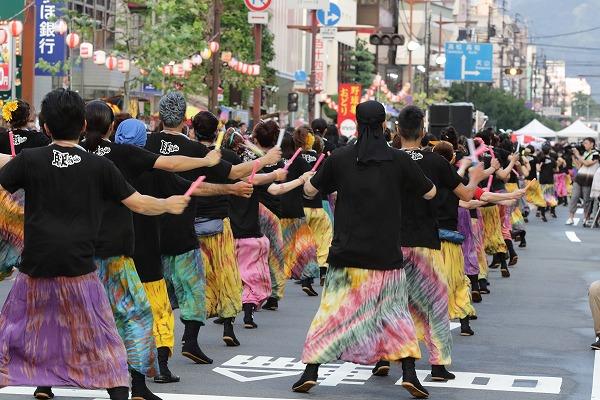 松山祭 150808 03