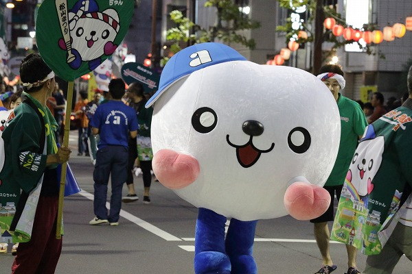 松山祭 150808 06