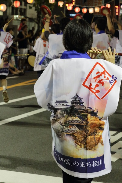 松山祭 150808 07