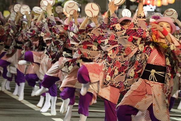 松山祭 150808 08