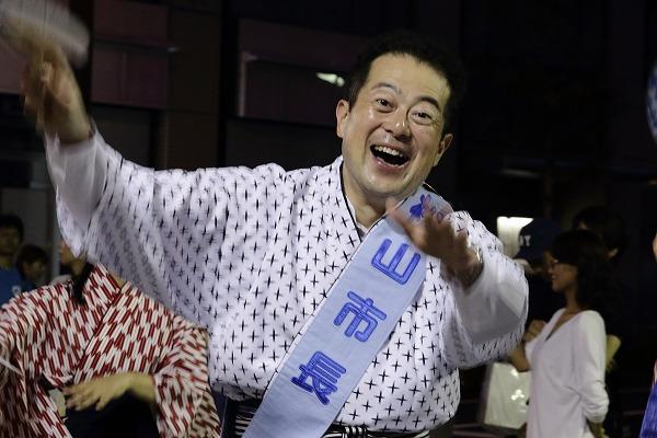 松山祭 150808 09