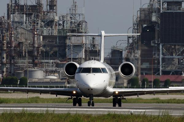 JLJ CRJ-200ER JA207J RJOM 02