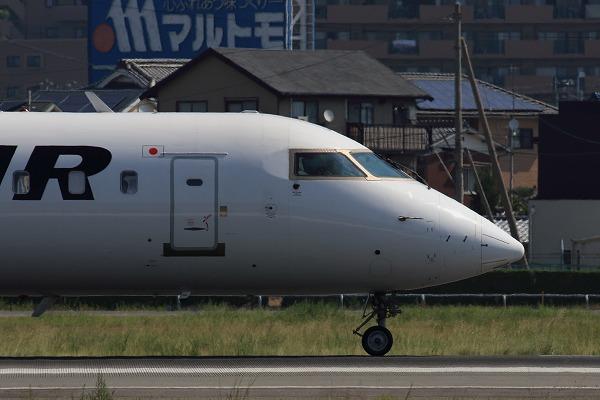 JLJ CRJ-200ER JA207J RJOM 04