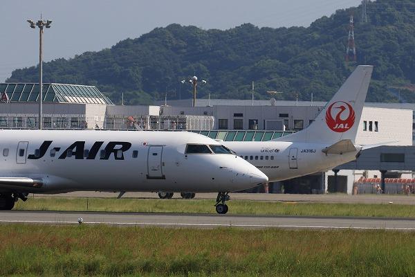 JLJ CRJ-200ER JA207J RJOM 03