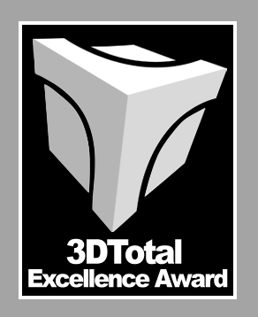 excellence_award_20150131215925791.jpg