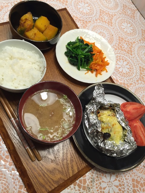 sawaranhoiruyaki.jpg