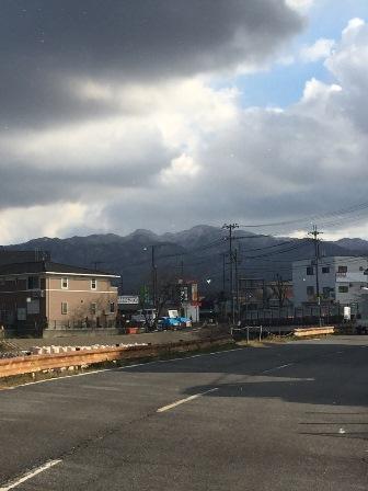yukigumo.jpg
